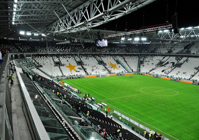 Orari Juventus Olympiacos Streaming Champions League