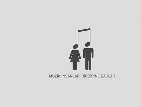 Biraz Da Müzik | 1