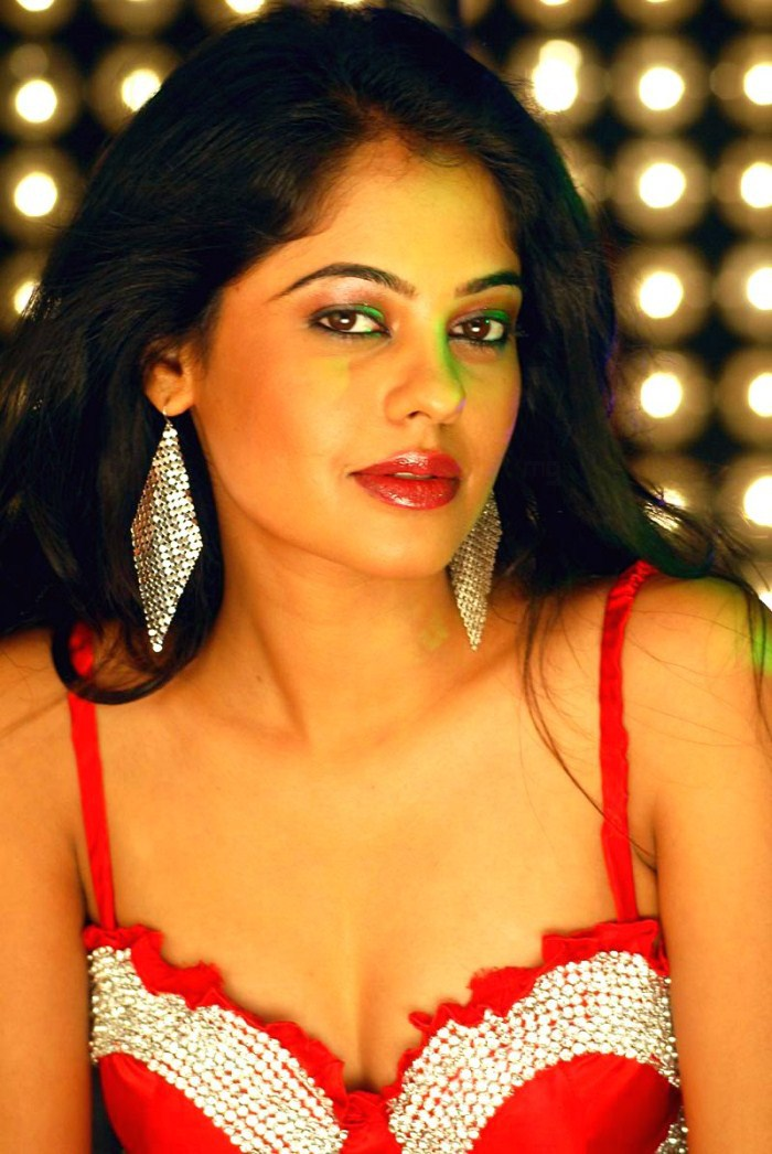 Breaking News Online Bindu Madhavi Latest Hot Spicy Stills