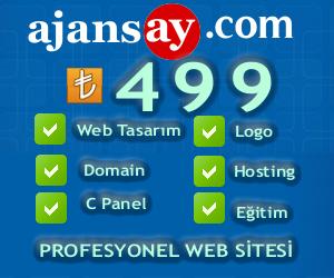 http://www.ajansay.com/