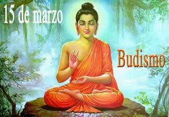 Meditación en el budismo