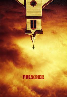 Preacher Series