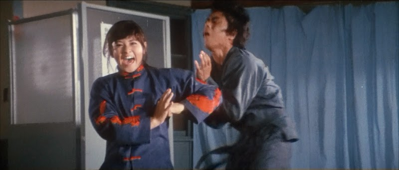 800__sister_street_fighter_blu-ray_4.jpg