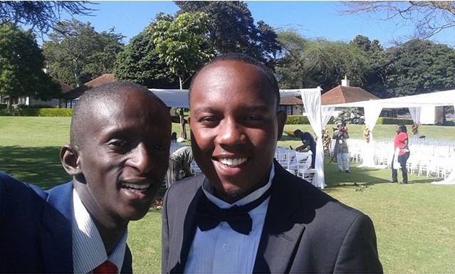 Image result for Abel Mutua