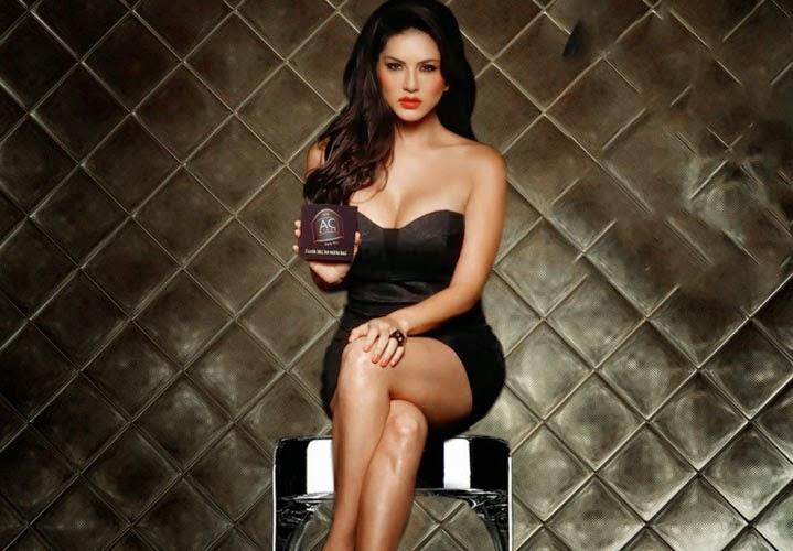 Sunny Leone seaxy hd bp