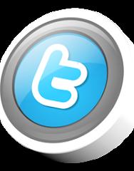 VespaDesert ya esta en Twitter