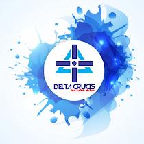 Delta Crucis