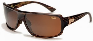 Zeal Optics Epic
