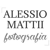 Alessio Mattii Fotografo