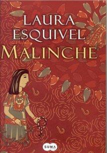 PDF) La Malinche - Laura Esquivel