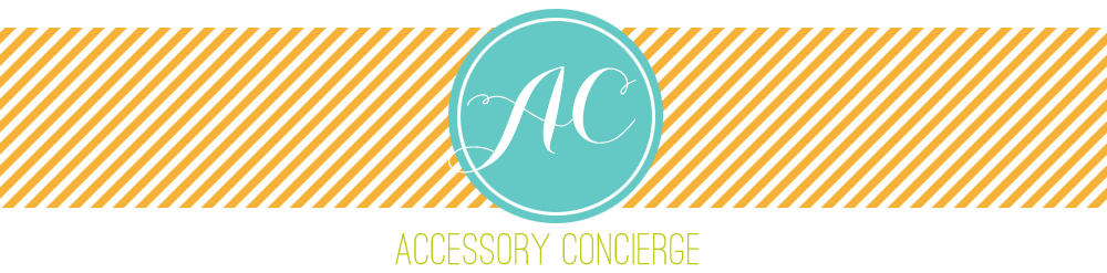 Accessory Concierge