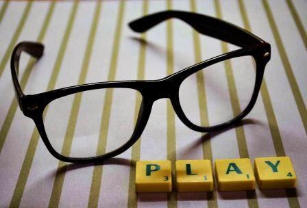 Penjelasan Lengkap Macam-Macam Noun (Kata Benda) dan Contohnya (part.1)