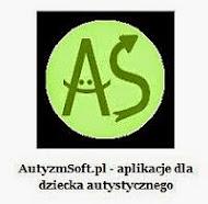 AutyzmSoft.pl