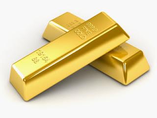 Informasi Daftar Harga Emas Terbaru 2012