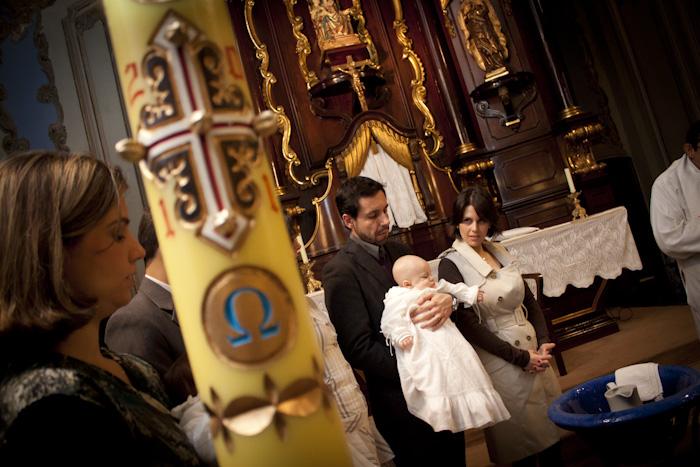 fotografos para batizado