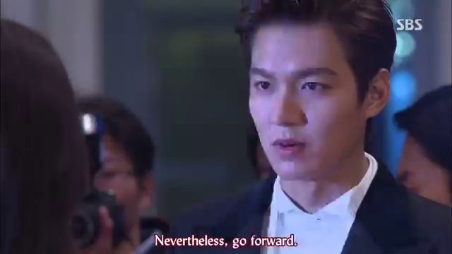 Sparks subtitles 31 subtitles