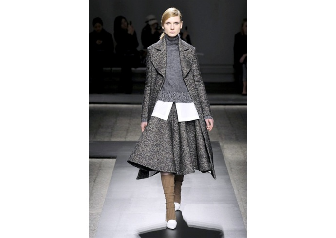 ports 1961 fw 2013 2014 milano pescara loves fashion