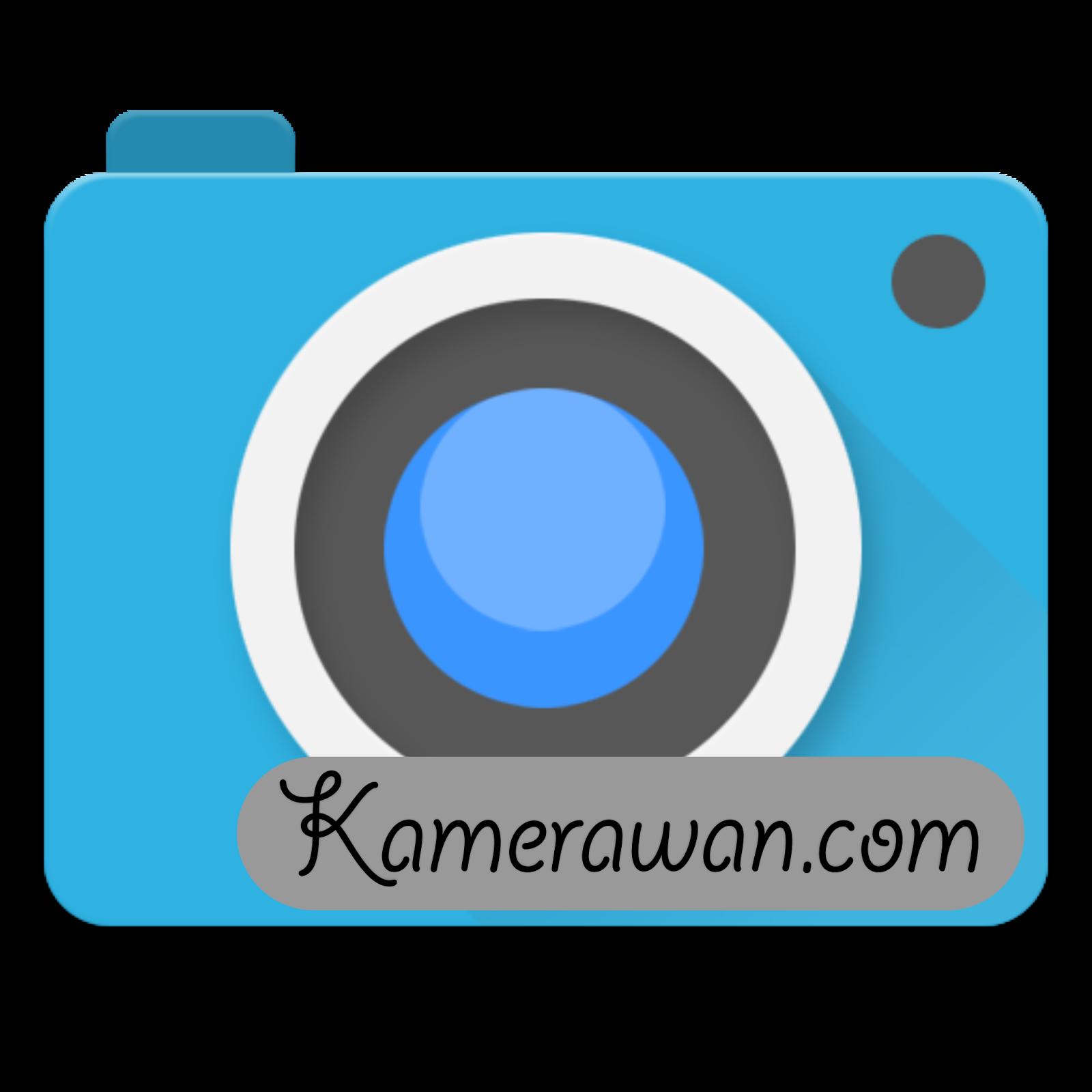 Harga Kamera Terbaru 2016