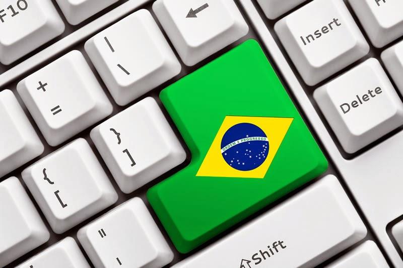 mundial-brasil-2014-en-vivo-en-internet.jpg