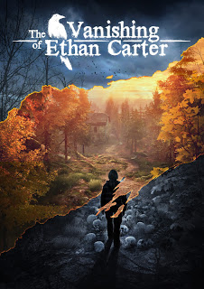 Download The Vanishing of Ethan Carter Redux Torrent PC