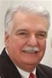 George Bertoli