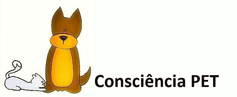 Consciência PET