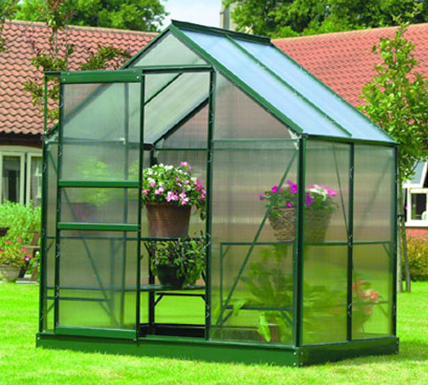 Build Small Greenhouse Blog 2015 How To Build A Small Greenhouse And Small Greenhouse Plan