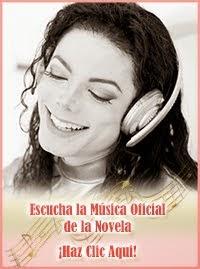 ♥ MUSICA OFICIAL  ♥