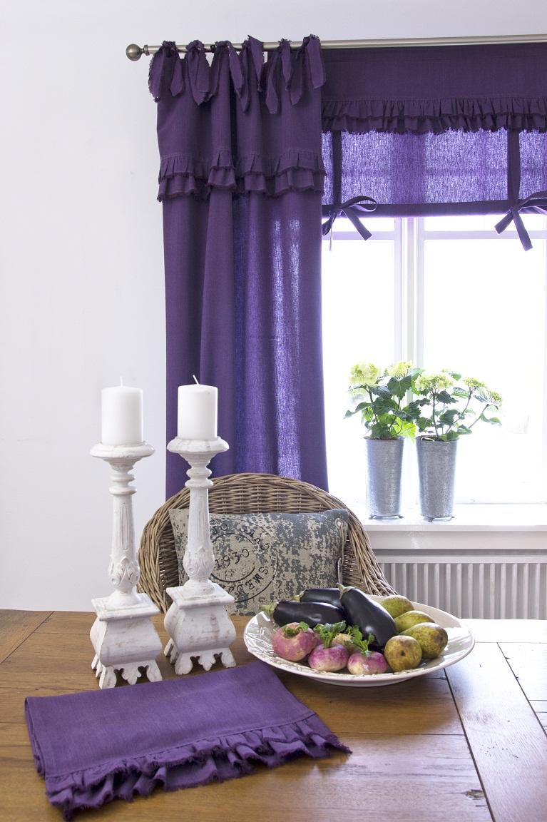 Snygga Gardiner Till Koket :  in po deras hemsida och se ett stort sortiment av snygga gardiner