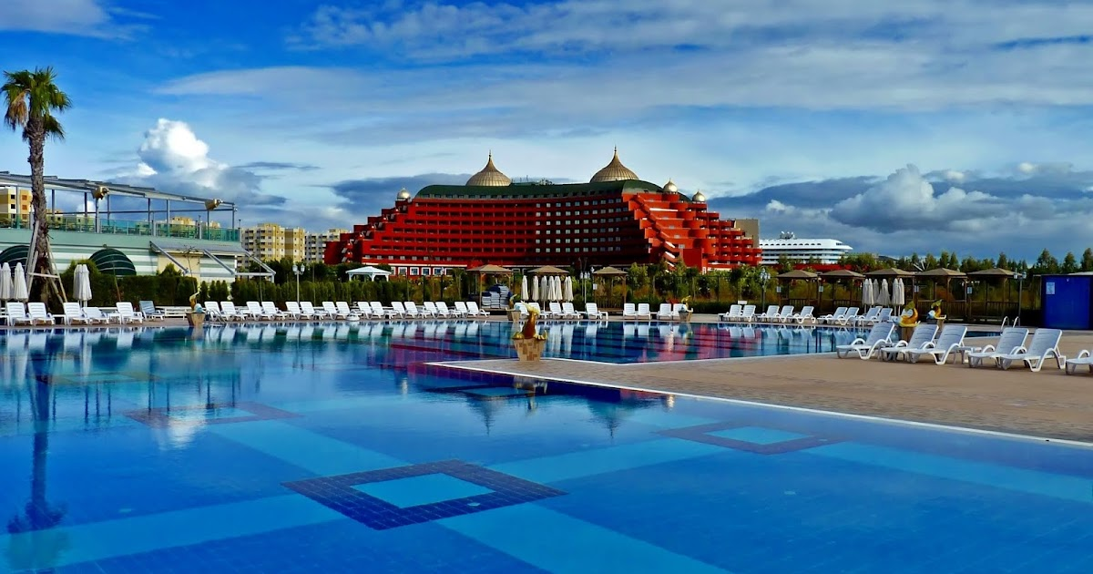 turkey tourism and mediterranean area Turkey's tourism sector targets and growing visitor traffic attracting international hotel chains  the mediterranean-aegean tourism infrastructure coastal.