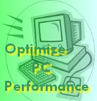 Tips trik Komputer