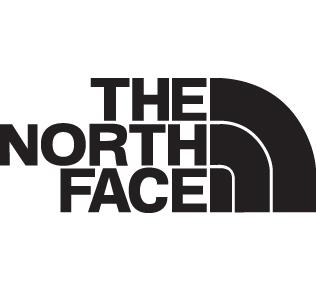 about the north face logo - Marwood VeneerMarwood Veneer