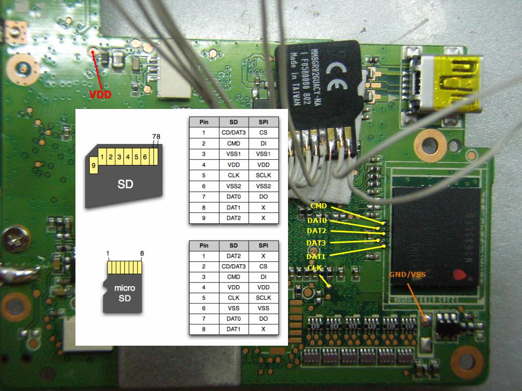 i bek car electrician tomtom xl n14644 internal memory. Black Bedroom Furniture Sets. Home Design Ideas