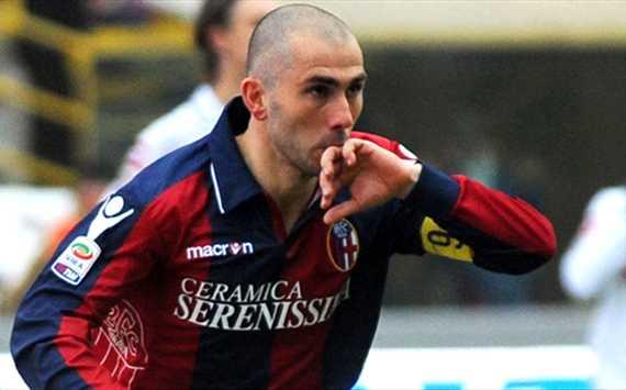 Jadwal, Prediksi dan Hasil Pertandingan Liga Italia 2010/11 Giornata 37