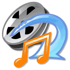 MediaCoder_0.8.18_Build_5360