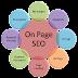 Optimasi Seo On Page Dengan 7 Langkah