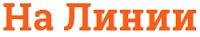 http://www.nalin.ru/Ekonomicheskij-triumf-Rossii-v-Sirijskoj-vojne-voennye-kontrakty-na-trillion-755