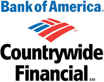 bank of america loans customer service number