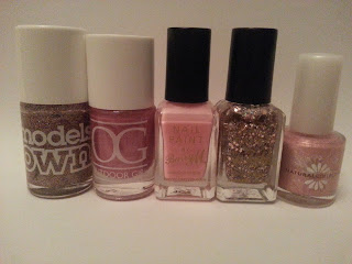favourite-coulour-pink-nail-polishes