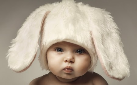 Funny baby pictures 17.Top .20.- 15