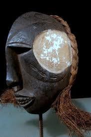 mascara+Igbo.jpg