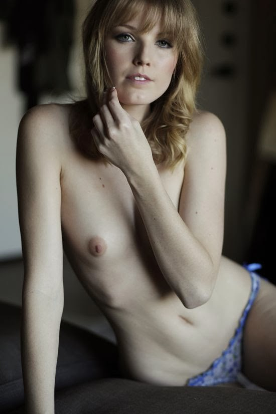 modelo Jessica Kay nextdoormodel seios peitos ensaio fotográfico