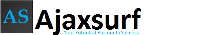 Ajaxsurf