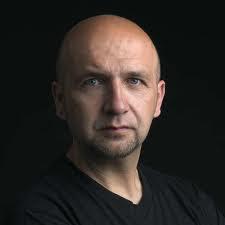 Rafael Amorós - Escultor y pintor
