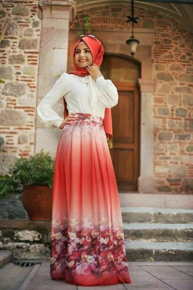 hijab-trend-2014
