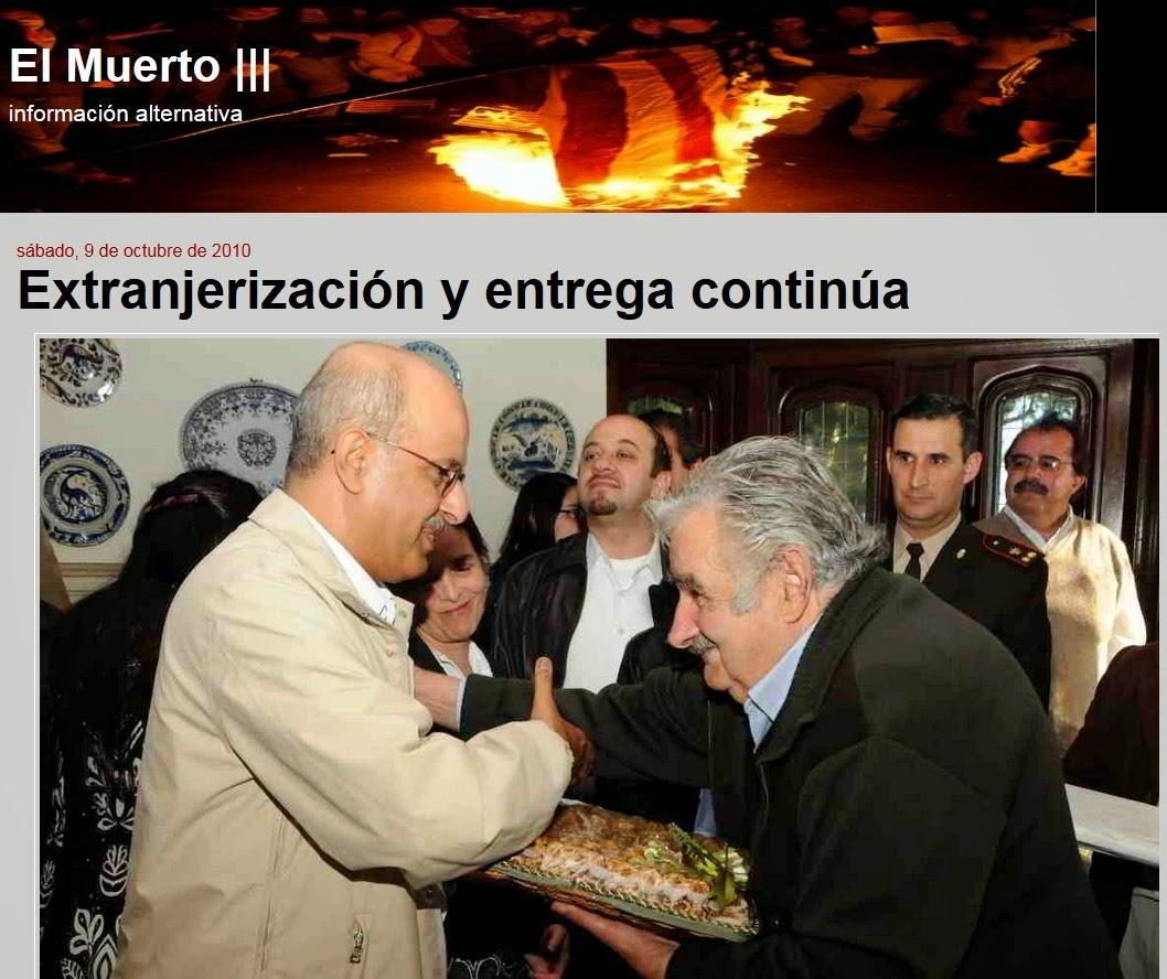 http://elmuertoquehabla.blogspot.nl/2010/10/extranjerizacion-y-entrega-continua.html