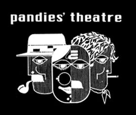 pandies' theatre