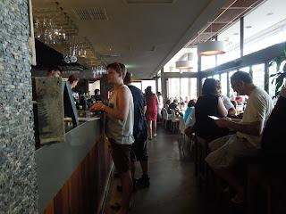 4 Pines Bar