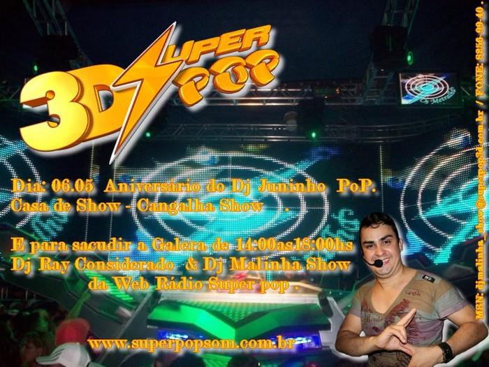 Quarta Feira  25 De Abril De 2012