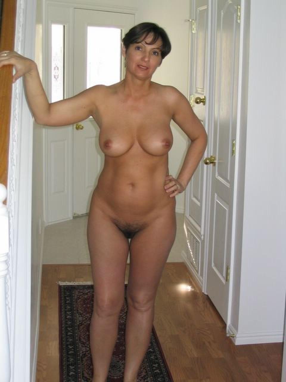 фотоальбомы голых женщин фотки-фы2
